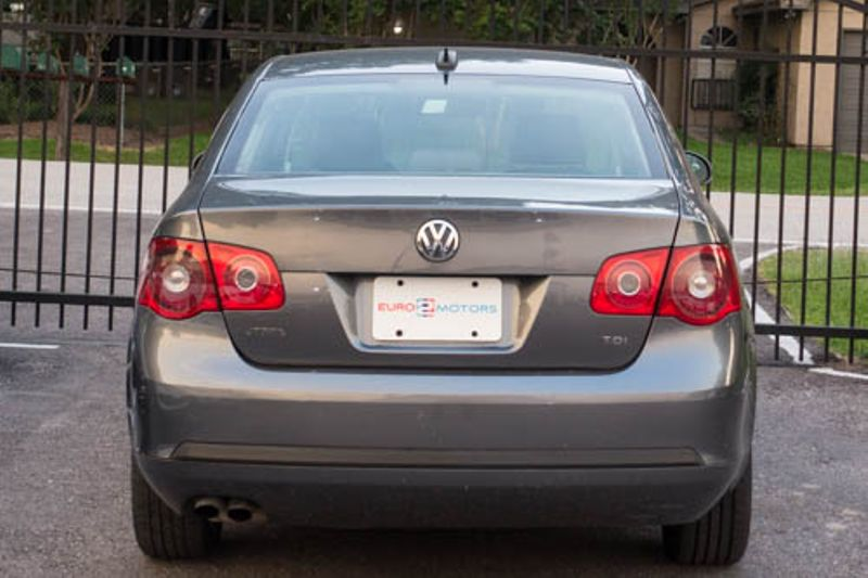 2005 Volkswagen Jetta    Texas  EURO 2 MOTORS  in , Texas