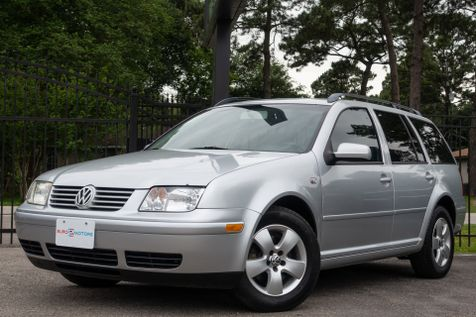 2005 Volkswagen Jetta GLS in , Texas