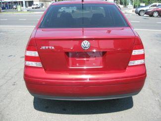 2005 Volkswagen Jetta GLS  city CT  York Auto Sales  in West Haven, CT