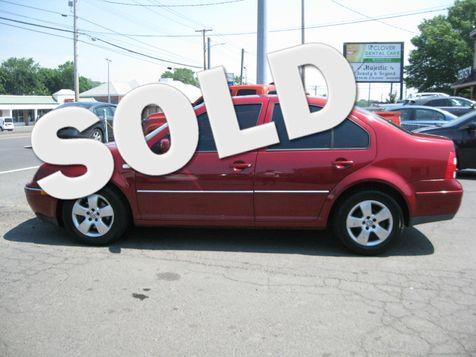 2005 Volkswagen Jetta GLS in West Haven, CT