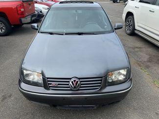 2005 Volkswagen Jetta GLI  city MA  Baron Auto Sales  in West Springfield, MA