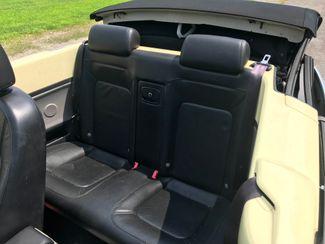 2005 Volkswagen New Beetle GLS Ravenna, Ohio 9