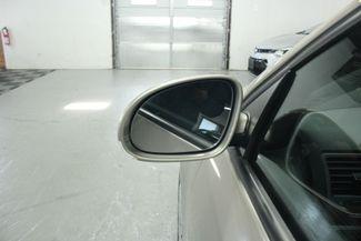 2005 Volkswagen New Jetta Value Edition Kensington, Maryland 12