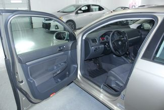 2005 Volkswagen New Jetta Value Edition Kensington, Maryland 13