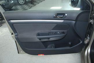 2005 Volkswagen New Jetta Value Edition Kensington, Maryland 14