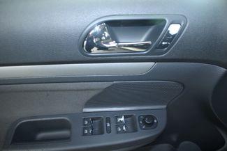 2005 Volkswagen New Jetta Value Edition Kensington, Maryland 15