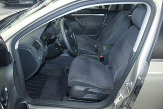 2005 Volkswagen New Jetta Value Edition Kensington, Maryland 16