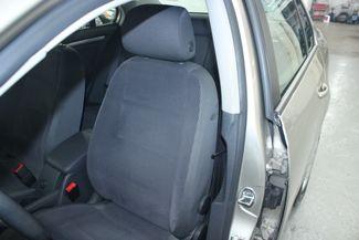 2005 Volkswagen New Jetta Value Edition Kensington, Maryland 17