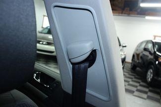 2005 Volkswagen New Jetta Value Edition Kensington, Maryland 19