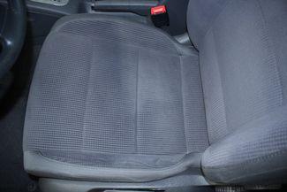 2005 Volkswagen New Jetta Value Edition Kensington, Maryland 21