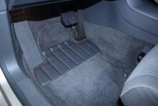 2005 Volkswagen New Jetta Value Edition Kensington, Maryland 24