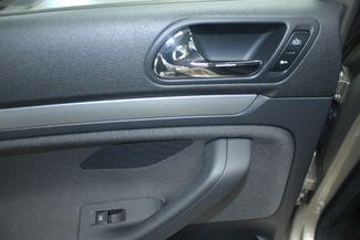 2005 Volkswagen New Jetta Value Edition Kensington, Maryland 27
