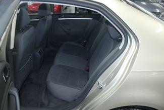 2005 Volkswagen New Jetta Value Edition Kensington, Maryland 28