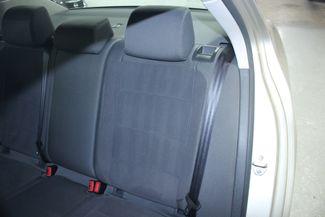 2005 Volkswagen New Jetta Value Edition Kensington, Maryland 29