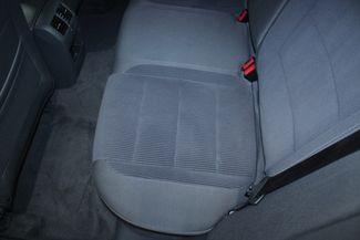 2005 Volkswagen New Jetta Value Edition Kensington, Maryland 32