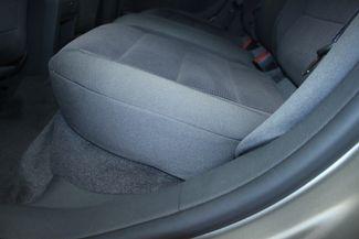 2005 Volkswagen New Jetta Value Edition Kensington, Maryland 33