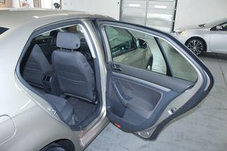 2005 Volkswagen New Jetta Value Edition Kensington, Maryland 36