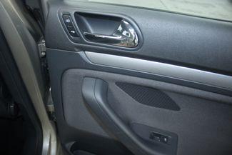 2005 Volkswagen New Jetta Value Edition Kensington, Maryland 38