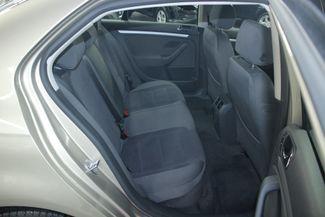 2005 Volkswagen New Jetta Value Edition Kensington, Maryland 39