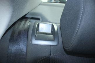 2005 Volkswagen New Jetta Value Edition Kensington, Maryland 41