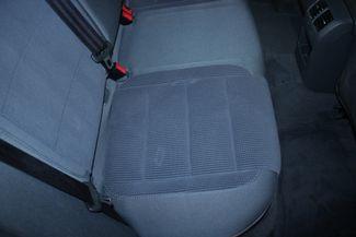 2005 Volkswagen New Jetta Value Edition Kensington, Maryland 42
