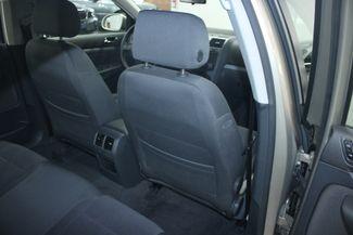 2005 Volkswagen New Jetta Value Edition Kensington, Maryland 44