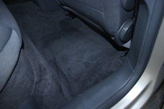 2005 Volkswagen New Jetta Value Edition Kensington, Maryland 45