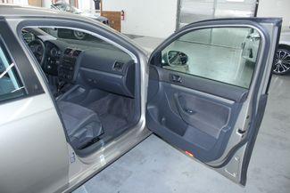 2005 Volkswagen New Jetta Value Edition Kensington, Maryland 47
