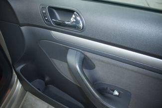 2005 Volkswagen New Jetta Value Edition Kensington, Maryland 49