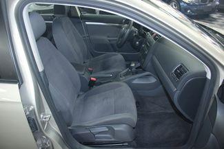 2005 Volkswagen New Jetta Value Edition Kensington, Maryland 50