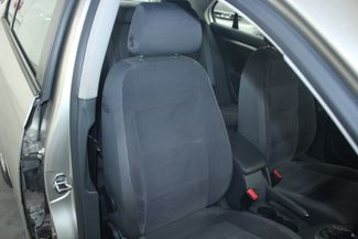 2005 Volkswagen New Jetta Value Edition Kensington, Maryland 51