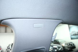 2005 Volkswagen New Jetta Value Edition Kensington, Maryland 52