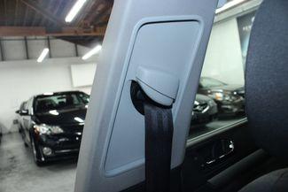 2005 Volkswagen New Jetta Value Edition Kensington, Maryland 53