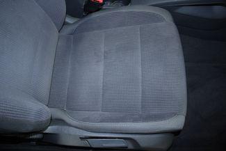 2005 Volkswagen New Jetta Value Edition Kensington, Maryland 55