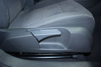 2005 Volkswagen New Jetta Value Edition Kensington, Maryland 57