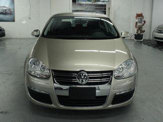 2005 Volkswagen New Jetta Value Edition Kensington, Maryland 7