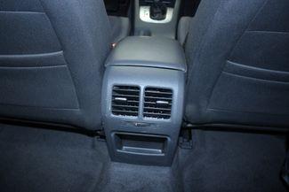 2005 Volkswagen New Jetta Value Edition Kensington, Maryland 60