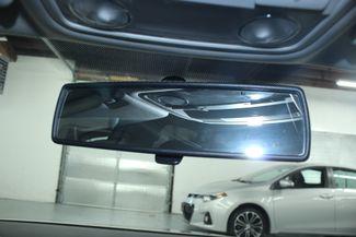 2005 Volkswagen New Jetta Value Edition Kensington, Maryland 70