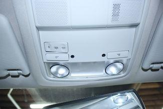2005 Volkswagen New Jetta Value Edition Kensington, Maryland 71