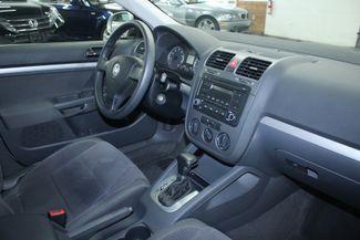 2005 Volkswagen New Jetta Value Edition Kensington, Maryland 72