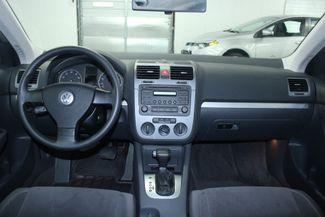 2005 Volkswagen New Jetta Value Edition Kensington, Maryland 74