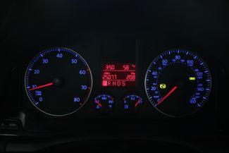 2005 Volkswagen New Jetta Value Edition Kensington, Maryland 77