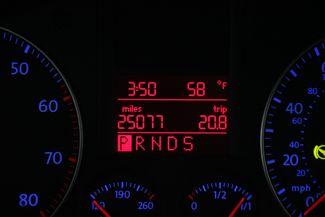 2005 Volkswagen New Jetta Value Edition Kensington, Maryland 78