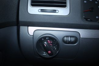 2005 Volkswagen New Jetta Value Edition Kensington, Maryland 80