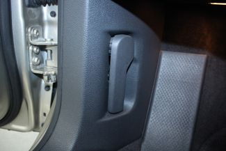 2005 Volkswagen New Jetta Value Edition Kensington, Maryland 81