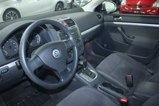 2005 Volkswagen New Jetta Value Edition Kensington, Maryland 82