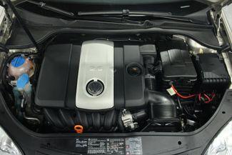 2005 Volkswagen New Jetta Value Edition Kensington, Maryland 86
