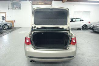 2005 Volkswagen New Jetta Value Edition Kensington, Maryland 89