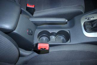 2005 Volkswagen New Jetta Value Edition Kensington, Maryland 63