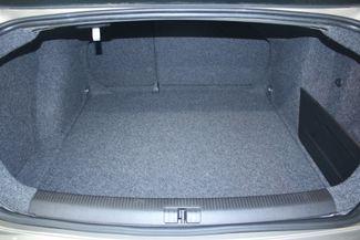 2005 Volkswagen New Jetta Value Edition Kensington, Maryland 90